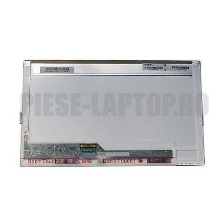 Display NoteBook Lenovo IdeaPad G455G