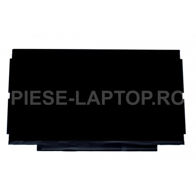Display laptop AU Optronics B133XTN01.0