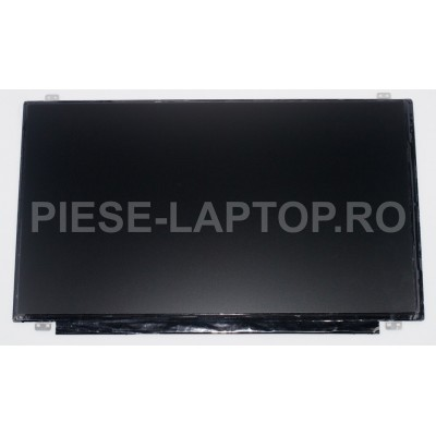 Display laptop Asus G501J ROG