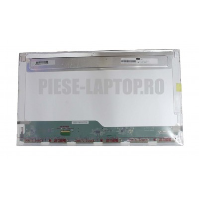 Display laptop Asus G751JT-T7209D