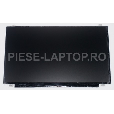 Display laptop Asus Pro P2540UV