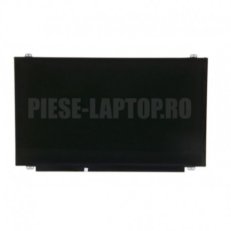 Display laptop HP ProBook 650 G1