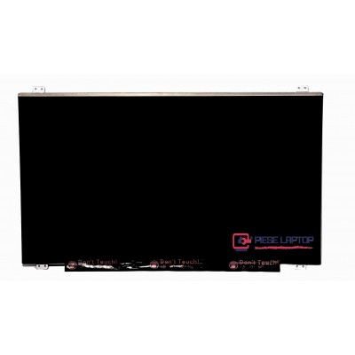 Display Lenovo Ideapad 300-17isk