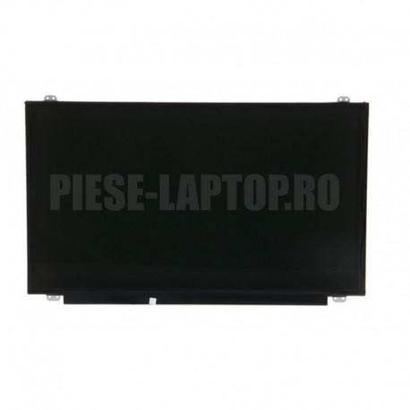 Display Samsung LTN156AT37-W01