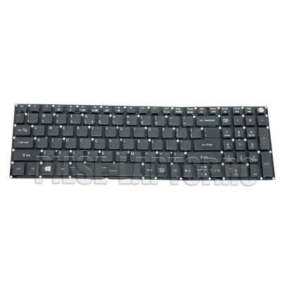 Tastatura Laptop Acer Aspire E5-533
