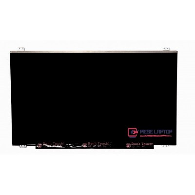 Display Lenovo ideapad 700-17ISK Full HD