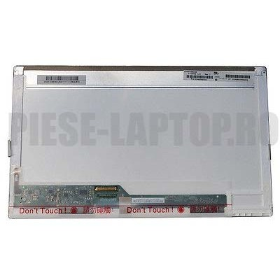 Display laptop Acer Aspire 4752